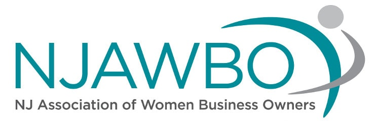 New Jersey Association of Women Business Owners